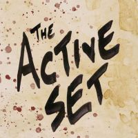 The Active Set - Difficulties