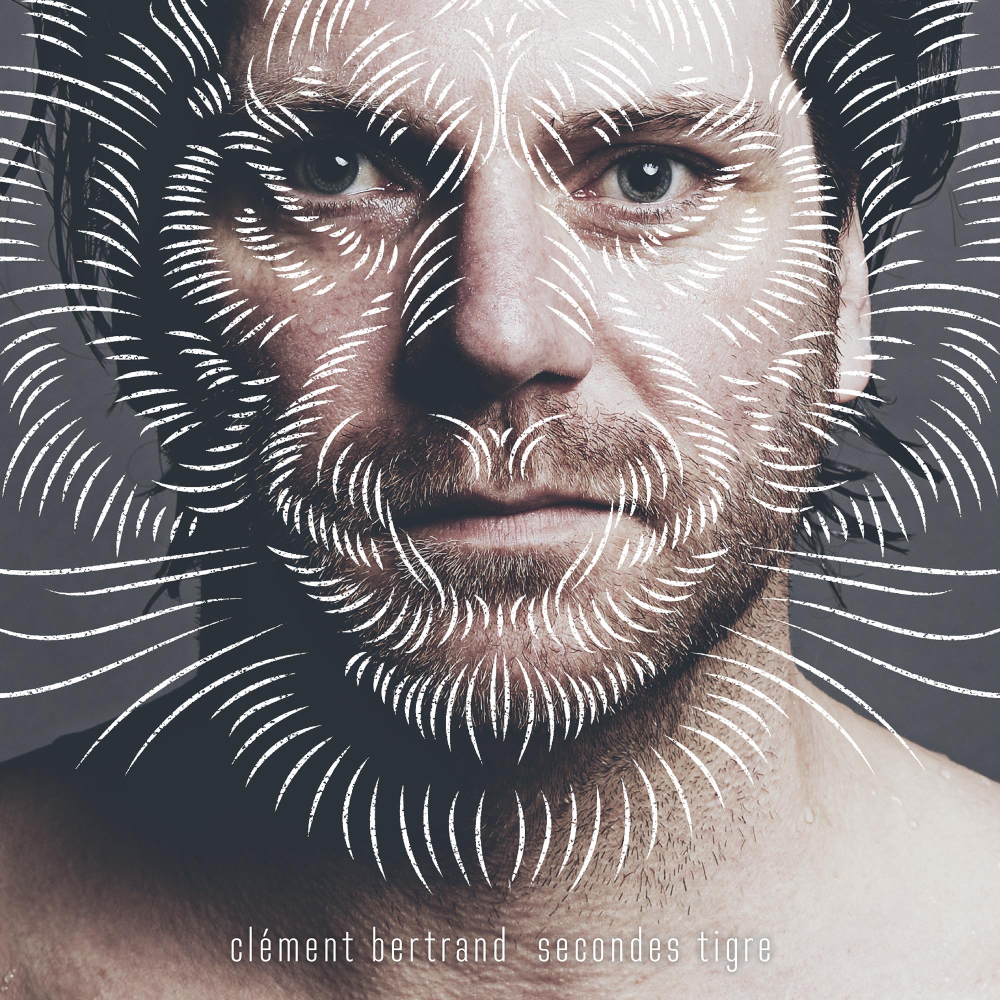 L'instant poétique avec Clement Bertrand