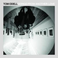 Tom Odell, Songs From Another Love