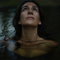 Ariana Vafadari, d'Iran à Paris