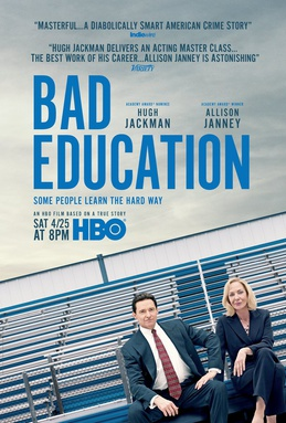 bad_education_poster