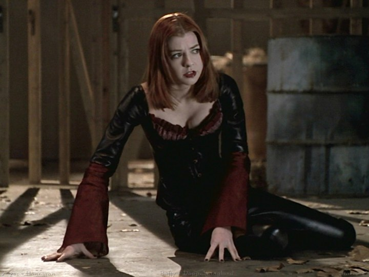willow-cosplay-from-buffy-the-vampire-slayer-1-1