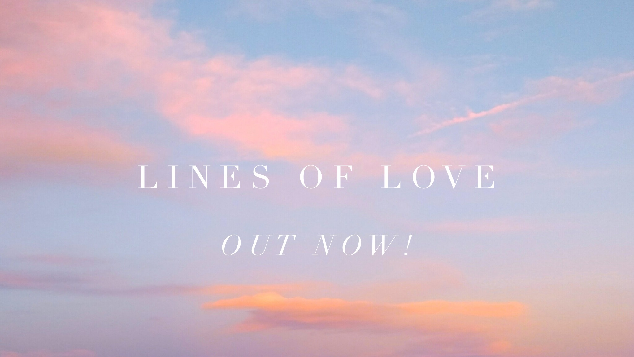 Waiting For Smith – Lines of Love