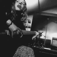 Katherine Abbott - Wayward