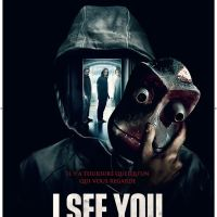 Les vendredis de l'horreur: I see You