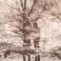 Trickster Figures - Sleepwalking