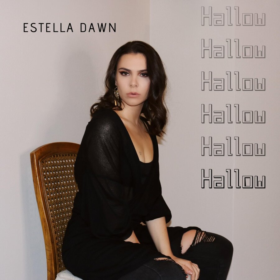 Estella Dawn – Hallow