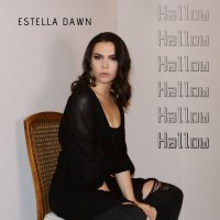 Estella Dawn - Hallow