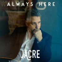 Jacre - Always Here