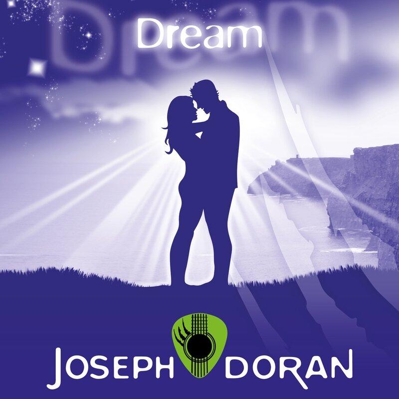Joseph Doran – Dream