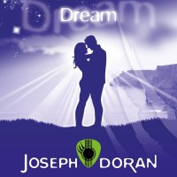 Joseph Doran - Dream