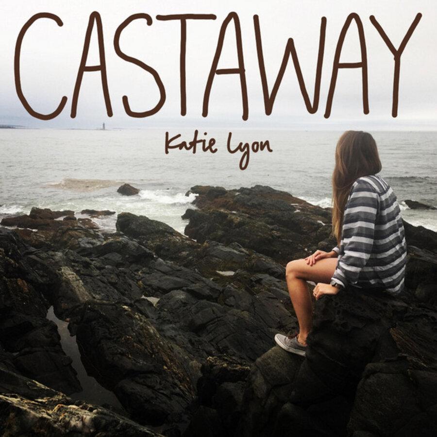 Katie Lyon – Castaway