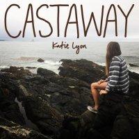 Katie Lyon - Castaway