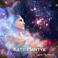 Katy Mantyk - Search No More