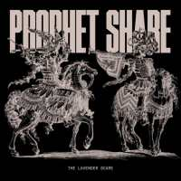The Lavender Scare - Prophet Share