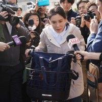 L'infirmière | A girl Missing : Critique sociologique du pouvoir des médias