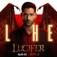 Lucifer prisme de la société