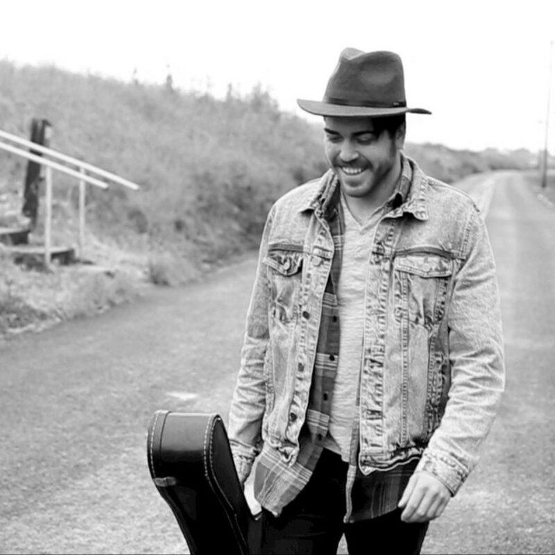 Dustin Fuentes – Co-Pilot