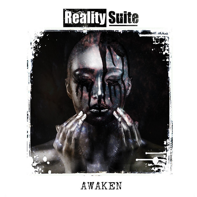Reality Suite – KISS THE RING