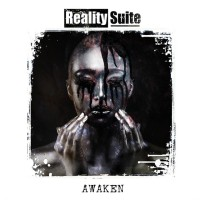 Reality Suite - KISS THE RING