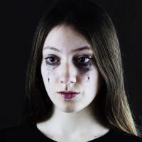 Gina Brooklyn-No More Hiding
