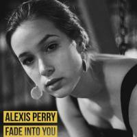 Alexis Perry-Fade Into You (Mazzy Star  Cover)