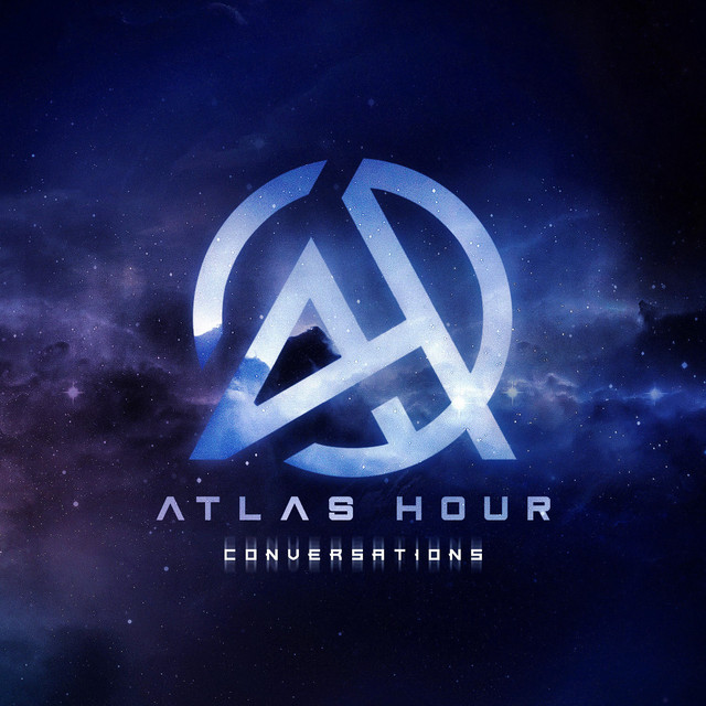 Atlas Hour-Cry