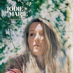 Jodie Marie-Carageen