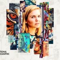 """National Geographic - Découvrez le trailer de la série documentaire événement """"Face au crime"""" avec la journaliste d'investigation Mariana Van Zeller"""