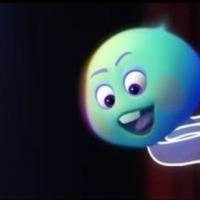 22, qui est ce personnage de Soul, le dernier film Pixar?