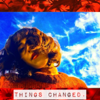 """The Sunshine State-Things Changed"""""""
