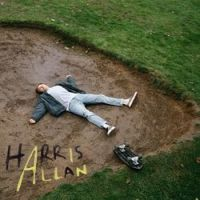 Harris Allan-ALL IN