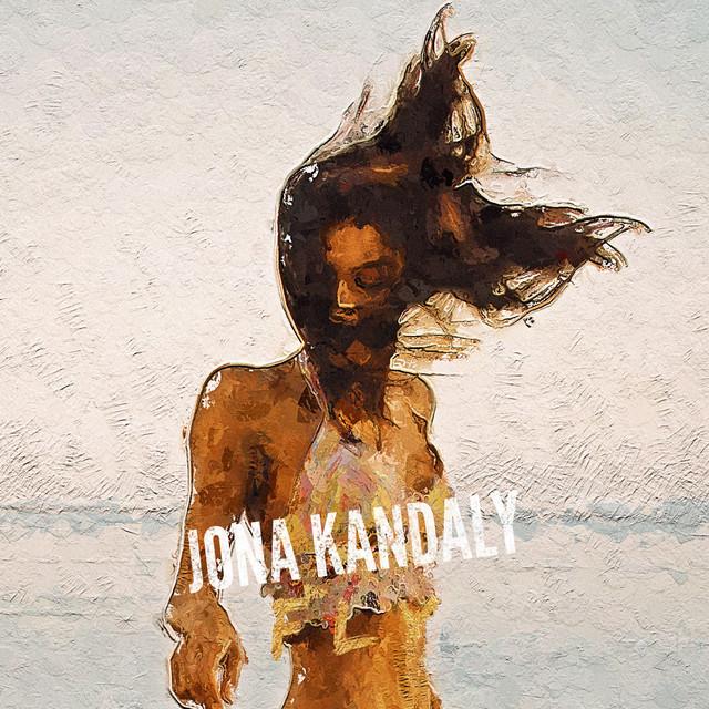 Jona Kandaly-Fly
