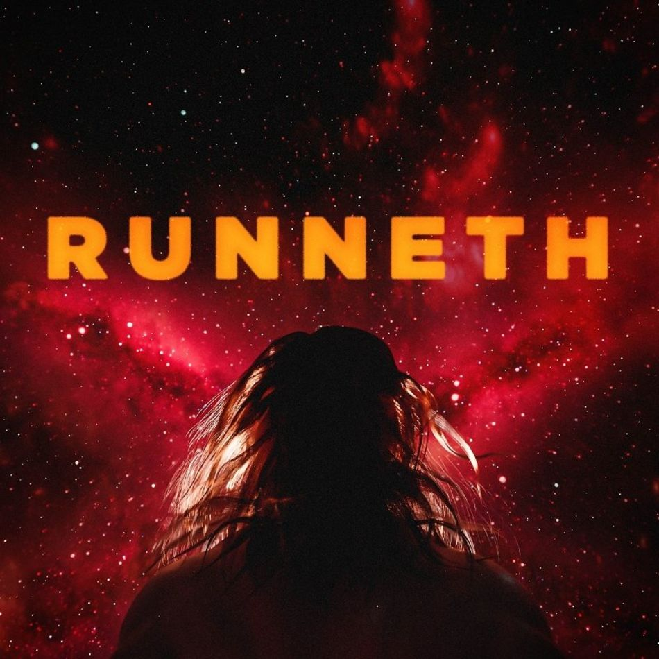 Sad King Billy-Runneth