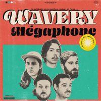 Wavery-Mégaphone