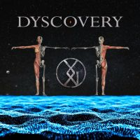 Changing-Gods-Dyscovery |Metal|