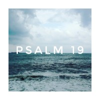 FACETOFACE-Psalm 19 (Live)