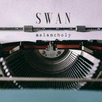 Swan-Just Friends