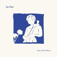 Ana Carla Maza-Te Me Fuiste