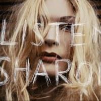 CooCoo -Listen Sharon