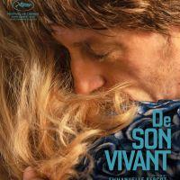 De Son Vivant, quand Emmanuelle Bercot filme la vie