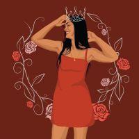 Aalisha Jaisinghani-Wound Up