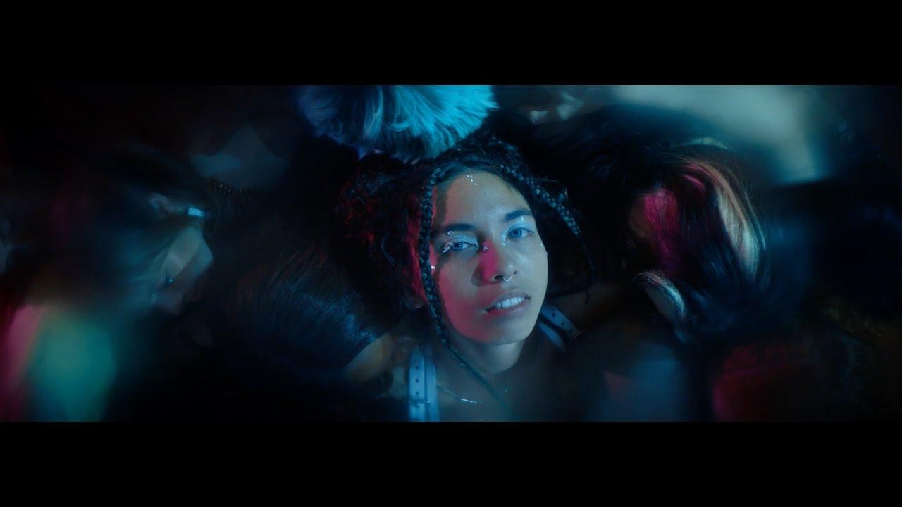 Coups de cœur du jour Indigo : Indigo De Souza, Caryn Trinca