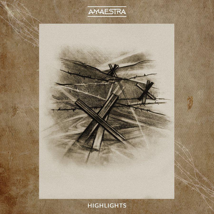 AMAESTRA-HIGHLIGHTS