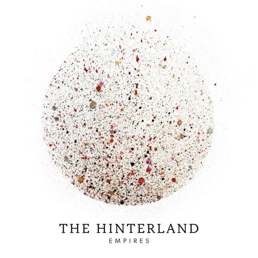 The Hinterland-Empires