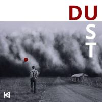 Kahnin-Dust
