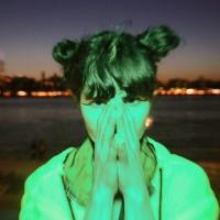 Samantha Dagnino-Undone