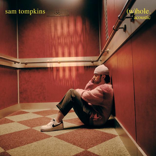 Sam Tompkins-(w)hole Acoustic